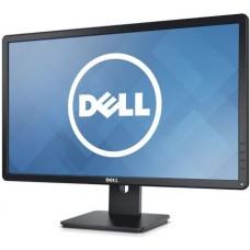 Dell E-Series E2314H