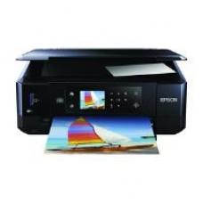 Epson XP-630 A4 Colour Wireless Inkjet 3 in 1
