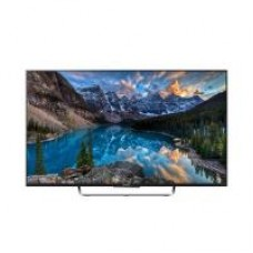 Sony Bravia W85C (75 inch) Full HD Smart LED Television with Android