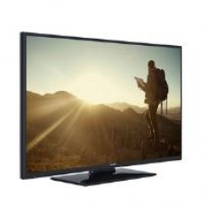 Philips 32HFL2849T (32 inch) LED Hospitality TV 16:9 1366 x 768p 300 cd/m2 (Black)
