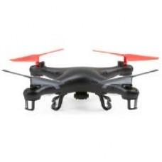 KAISER BAAS ALPHA DRONE