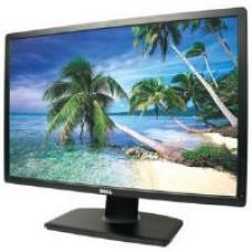 Dell UltraSharp U2412M 24 inch Full HD LED Monitor