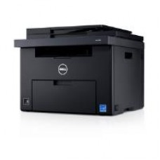 Dell  Colour LED Multifunction Wireless Printer