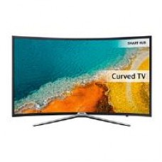 Samsung Series 6 K6300 (49 inch) Full HD Curved Smart Television