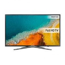 Samsung Series 5 K5500 (55 inch) Flat Full HD Smart Television