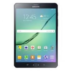 Samsung Galaxy Tab S2 2016 SM-T719 (8 inch) Tablet