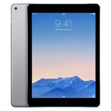 iPad Mini 3 Space Gray 16GB